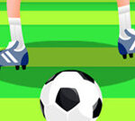 Soccer Champ 2020